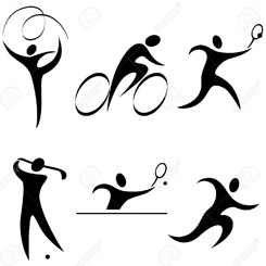 Sports Individuels